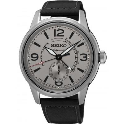 Мъжки часовник Seiko Presage SSA337J1 Automatic