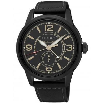 Мъжки часовник Seiko Presage SSA339J1 Automatic