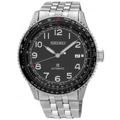 Мъжки часовник Seiko Prospex SRPB57K1 Automatic