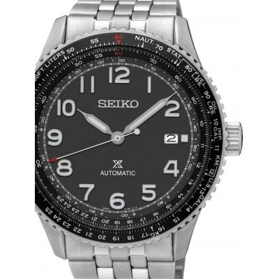 SRPB57K1-SEIKO