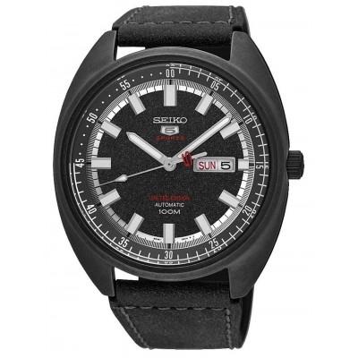 Мъжки часовник Seiko 5 Sports SRPB73K1