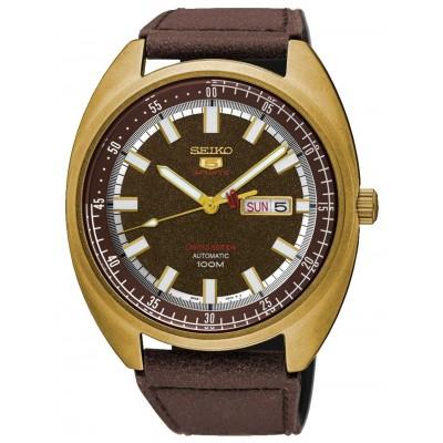 Мъжки часовник Seiko 5 Sports SRPB74K1