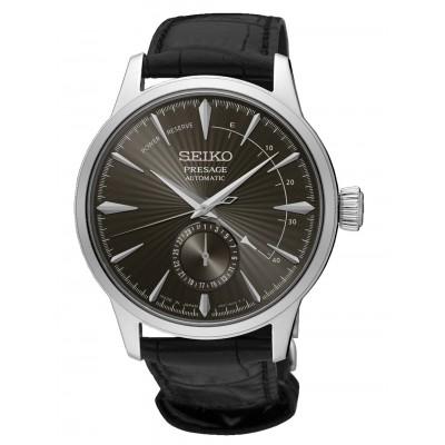 Мъжки часовник Seiko Presage SSA345J1 Automatic