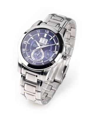 Мъжки часовник Seiko Premier SNP113P1