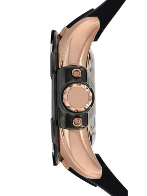 Мъжки часовник Seiko Velatura SRH020P1