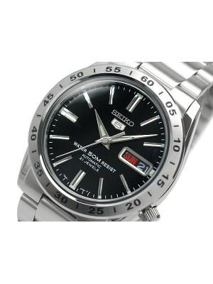 Мъжки часовник Seiko 5 SNKE01K1