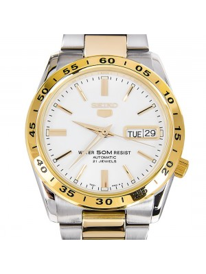 Мъжки часовник Seiko 5 SNKE04K1