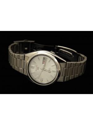 Мъжки часовник Seiko 5 SNXS73