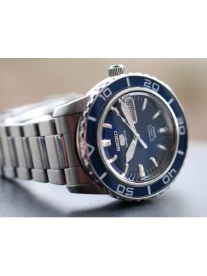 Мъжки часовник Seiko 5 Sports SNZH53K1