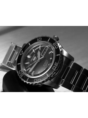 Мъжки часовник Seiko 5 Sports SNZH55K1