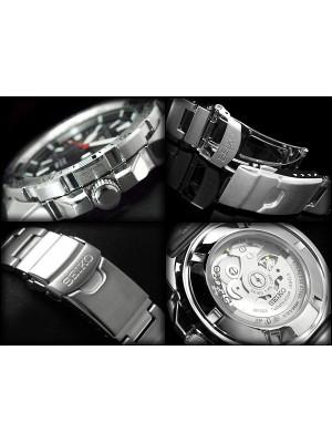 Мъжки часовник Seiko 5 SRP539K1 Sports