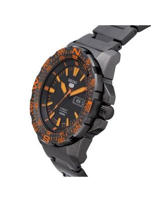 Мъжки часовник Seiko 5 SRP547K1 Sports