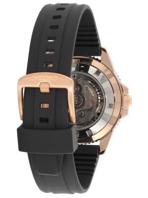 Мъжки часовник Seiko 5 SRP560K1 Sports