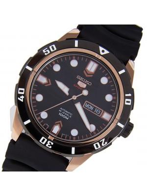 Мъжки часовник Seiko 5 SRP680K1 Sports