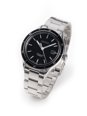 Мъжки часовник Seiko SARG013J Automatic