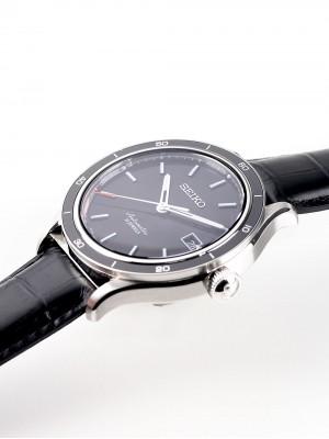 Мъжки часовник Seiko SARG017J Automatic
