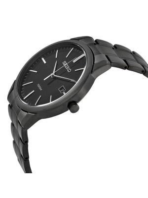 Мъжки часовник Seiko SGEH11P1 Quartz