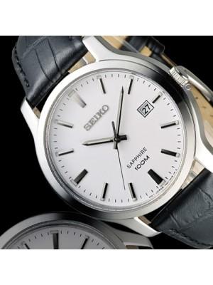 Мъжки часовник Seiko SGEH43P1