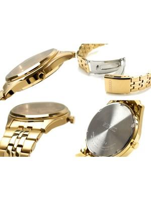 Мъжки часовник Seiko SNE036P1 Solar