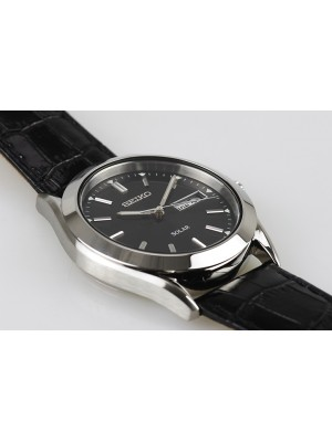 Мъжки часовник Seiko Solar SNE049P9