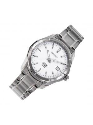 Мъжки часовник Seiko Solar SNE139P1