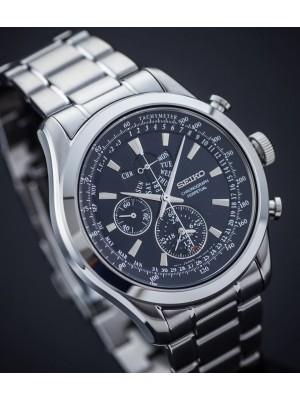 Мъжки часовник Seiko Sport SPC125P1