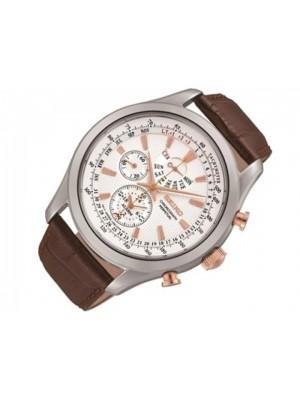 Мъжки часовник Seiko Sport SPC129P1