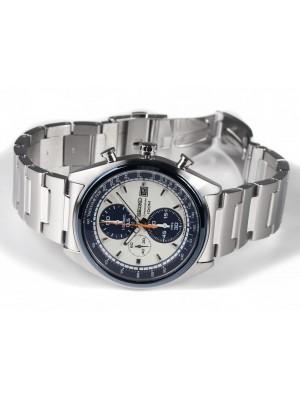 Мъжки часовник Seiko SNDF87P1