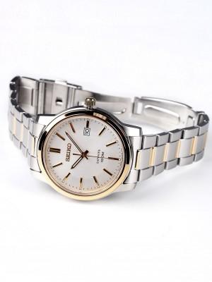 Мъжки часовник Seiko SGEH06P1