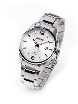 Мъжки часовник Seiko SKA663P1