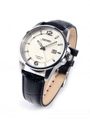 Мъжки часовник Seiko SKA667P1