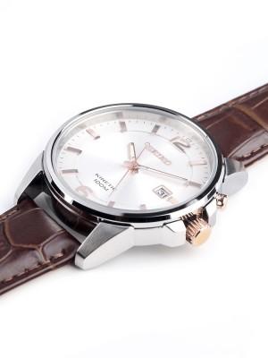 Мъжки часовник Seiko SKA669P1