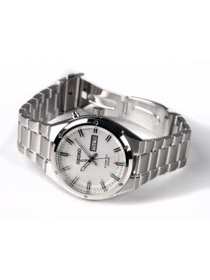 Мъжки часовник Seiko SMY147P1