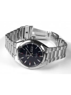 Мъжки часовник Seiko SMY149P1