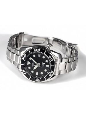 Мъжки часовник Seiko Prospex Scuba SBDC001