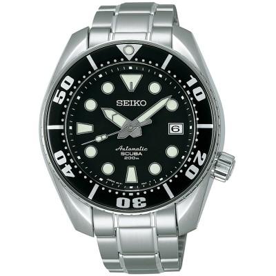 SBDC001-SEIKO