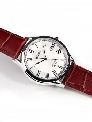 Мъжки часовник Seiko SGEG97P1