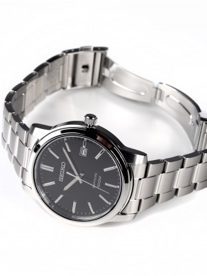 Мъжки часовник Seiko SGEH05P1