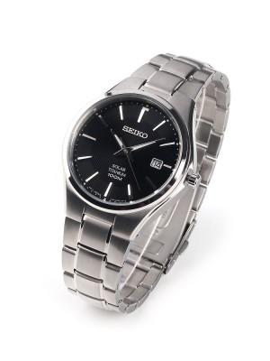Мъжки часовник Seiko SNE377P1
