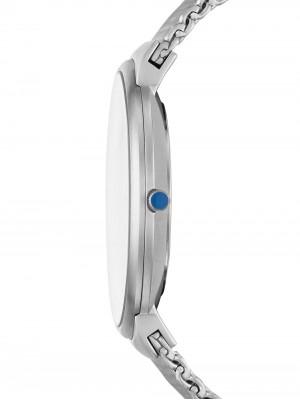 Мъжки часовник Skagen Ancher SKW6163