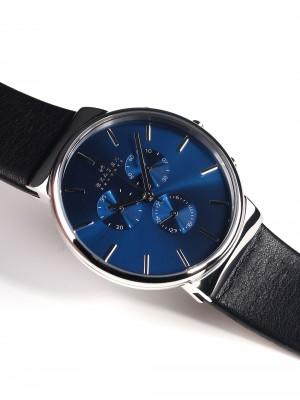 Мъжки часовник Skagen Ancher SKW6105 Chrono