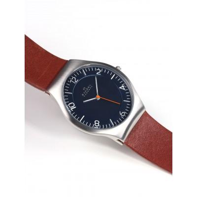 Мъжки часовник Skagen Grenen SKW6112