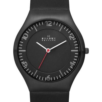 Мъжки часовник Skagen Grenen SKW6113