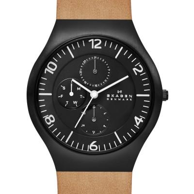 Мъжки часовник Skagen Grenen SKW6114