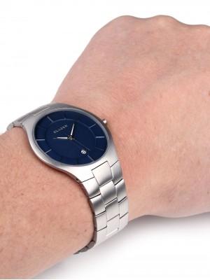 Мъжки часовник Skagen Grenen SKW6181
