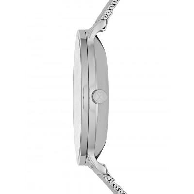 Мъжки часовник Skagen Hagen SKW6230
