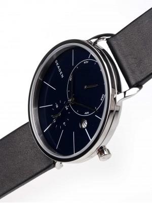 Мъжки часовник Skagen Hagen SKW6241