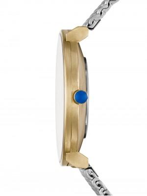 Мъжки часовник Skagen Hald SKW6170