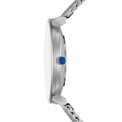 Мъжки часовник Skagen Hald SKW6175