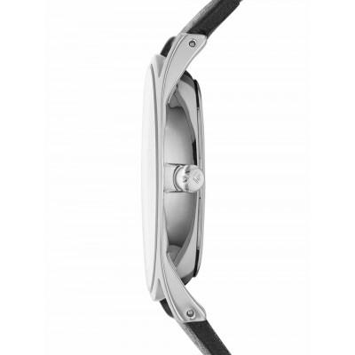Мъжки часовник Skagen Holst SKW6065